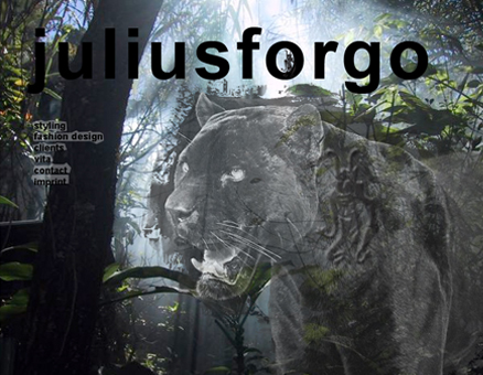 juliusforgo-image