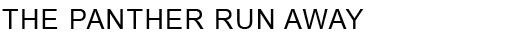juliusforgo-headline-startsite