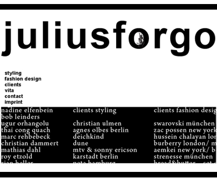 juliusforgo-image-startsite1