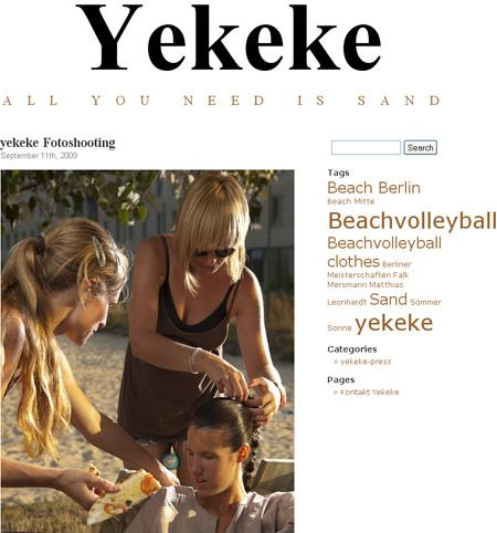yekeke-image1