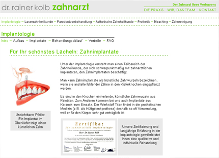 zahnarzt-dr-kolb-image-short