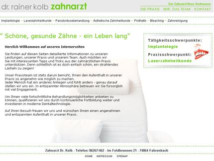 zahnarzt-dr-kolb-image-start