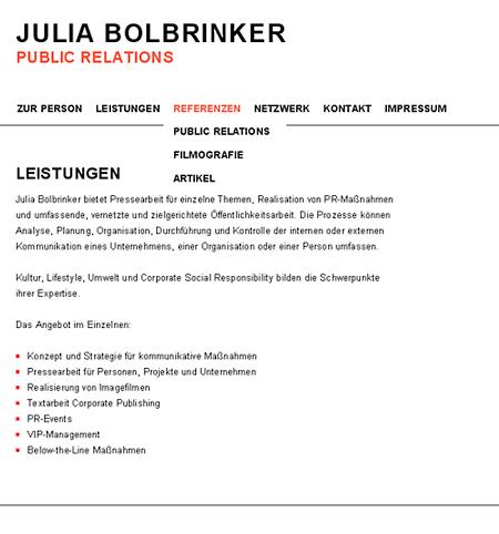 bolbrinker-image