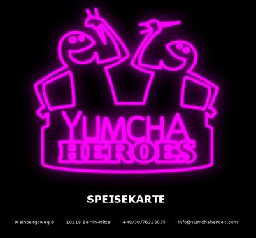 yumcheheroes-image