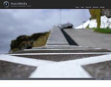 ImacoMedia Filmproduktion geht online!
