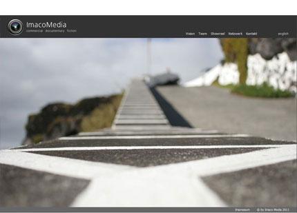 imaco-media
