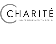 IT-Konzept für Charite Berlin
