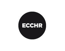 Website ECCHR