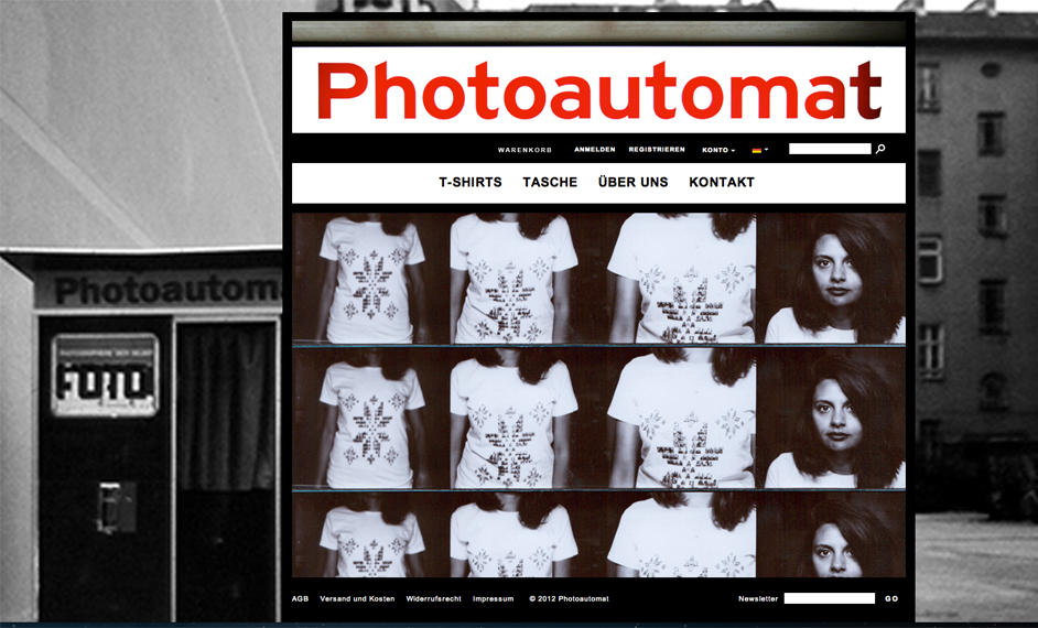photoautomatenberlin-shop