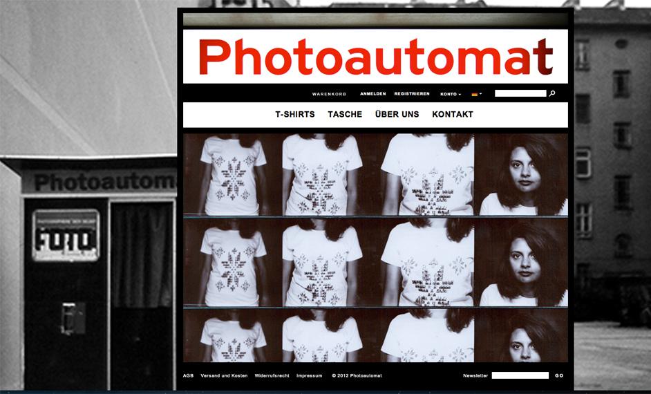 photoautomatenberlin-shop