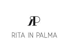 RITA IN PALMA