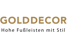 GOLDDECOR ONLINESHOP
