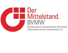 B2B-Shop für BVMW