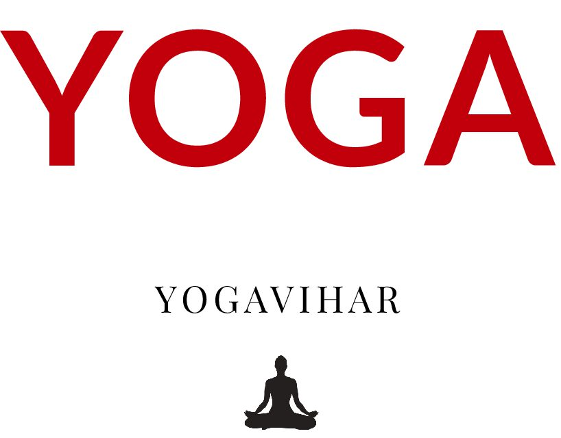Aussenwerbung Yogastudio